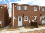 new property to rent in MIKANDA CLOSE, Wisbech...