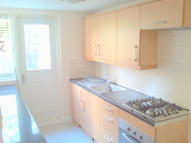 Bardolph Road Terraced property to rent