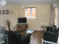 Hanham Road Town House for sale
