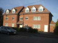 2 bed Flat for sale in Romney Avenue, Horfield...