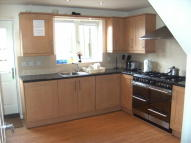 Town House for sale in Thackeray, Filton...