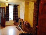 2 bed Terraced property to rent in FEARNLEY STREET, Watford...