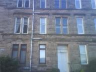 2 bed Ground Flat in castle mansions  Bath...