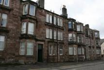 1 bedroom Flat in Tarbet Street, Gourock...