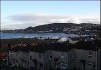 1 bed Flat in Castle Gardens, Gourock...