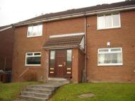 Flat to rent in Gateside Grove, Greenock...