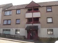 2 bedroom Flat to rent in Kilcreggan View...