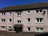 2 bed Ground Flat to rent in Clynder Road, Greenock...