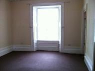 Flat to rent in Brisbane Street...