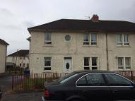 Wood Street Link Detached House to rent
