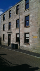 Flat to rent in Wemyss Bay Street...