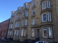 1 bed Flat to rent in Glen Avenue...