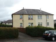 2 bed Semi-detached Villa to rent in Jura Street, Greenock...