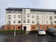 Ground Flat to rent in Kincaid Court, Greenock...