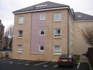 new Flat to rent in Cardwell Road, Gourock...