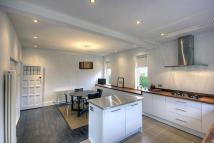 3 bed Detached Bungalow for sale in School Lane, Simonstone...