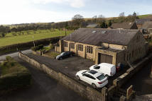 Clitheroe Road Detached property for sale