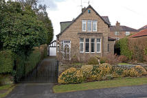 Detached house for sale in Haugh Avenue, Simonstone...