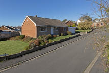 3 bedroom Detached Bungalow for sale in Carleton Avenue...