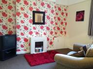 Studio flat in New Market Street, Colne...