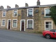 2 bed Terraced house in Norton Street, Hapton...