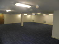 property to rent in COLNE ROAD, Burnley, BB10