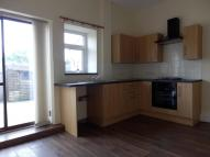 2 bedroom Terraced property in CHURCH LANE, Accrington...