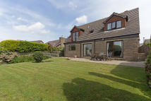 Pendle Side Close Detached house for sale