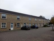 2 bedroom Apartment to rent in The Conifers, Brierfield...