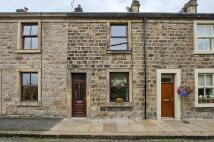 8 Bank Cottages Cottage for sale