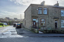 3 bedroom End of Terrace home for sale in Enfield Road, Accrington...