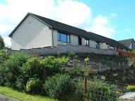 3 bed Detached house for sale in Seaview, 4 Glasdrum Road...