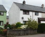 End of Terrace house for sale in 62 Kilmallie Road, Caol...