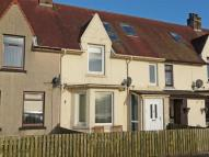 Terraced house for sale in 3 Erracht Drive, Caol...