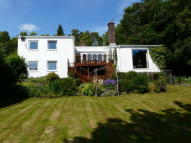 4 bedroom Detached home in Pobs Drive, Corpach...