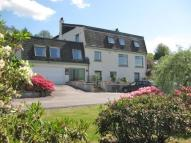 8 bedroom Detached home for sale in Lochview House Argyll...