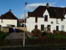 24 Glenmallie Road