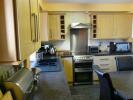 Kitchen-Diner Area