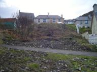 Plot in PLOT ST ELMO, MALLAIG...