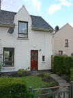 2 bedroom End of Terrace house in 8 Drumfada Terrace...