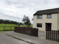 End of Terrace house in 12 Banavie Road, Caol...