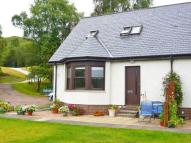 semi detached home in 1 LARAGAIN COTTAGES...