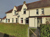 property for sale in 5, Erracht Terrace, Caol
