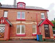 Ground Flat for sale in 6 Seaview Terrace...