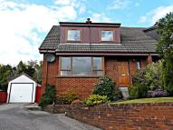 semi detached property for sale in 2...