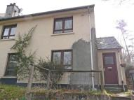 39 semi detached property for sale