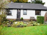 3 bed Detached Bungalow for sale in BOURTREE Laroch Beag...