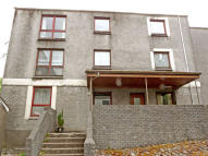 3 bedroom Flat in 9 Lochaber Place...