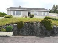 3 bed Detached Bungalow for sale in 7 Zetland Avenue...