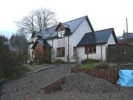 Detached property for sale in Ardhachaidh Fort...